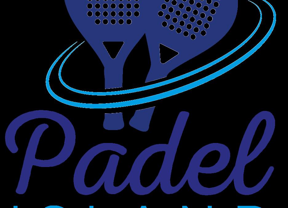 La novità della stagione estiva 2020, 4 campi da Padel professionali!